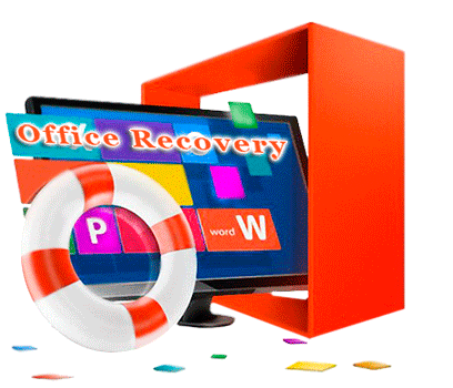 Best Data Restore Software to Recover Lost Data From Hard